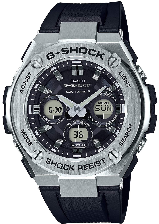 腕時計 20代