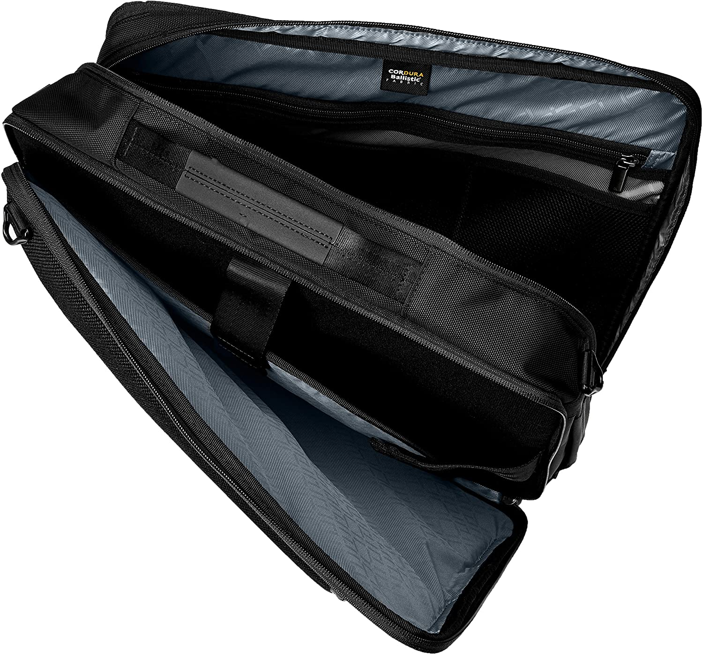 エースジーン ビジネスバッグ