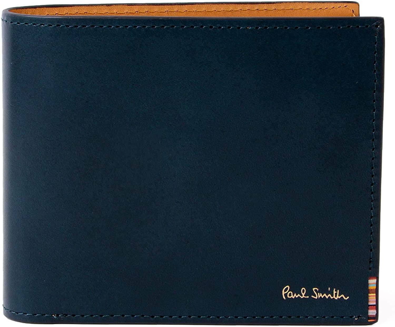 ポールスミス 財布
