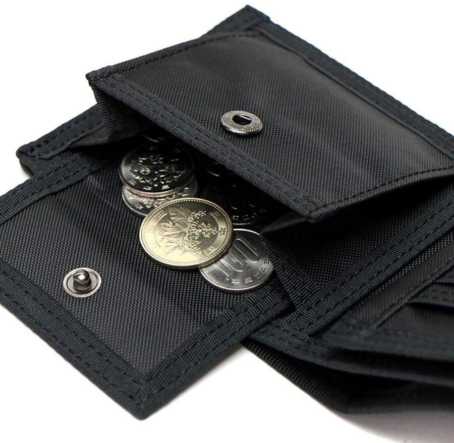 ポーター 財布 おすすめ