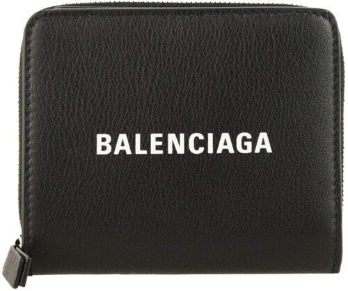 バレンシアガ 財布 人気