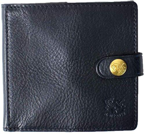 イルビゾンテ 財布 おすすめ