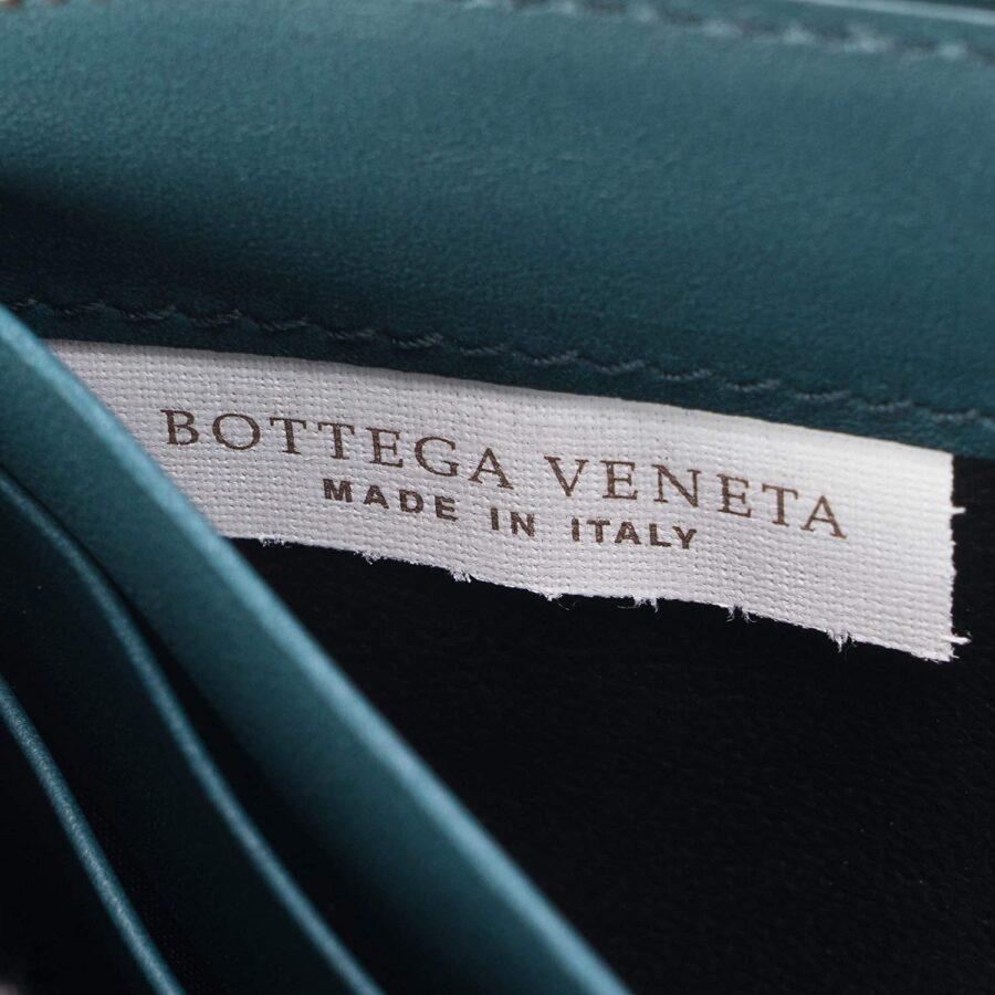 ボッテガヴェネタ 財布 おすすめ