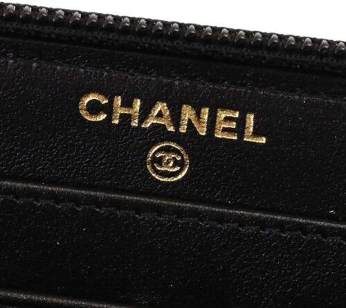 シャネル 財布 おすすめ