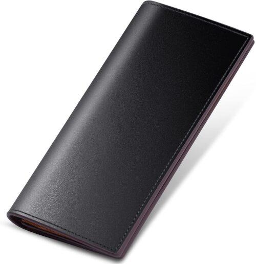 財布 1万円 メンズ