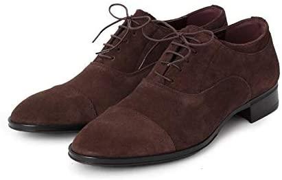 革靴 コスパ