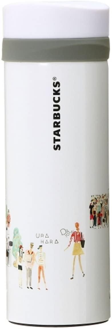 スタバ タンブラー 人気